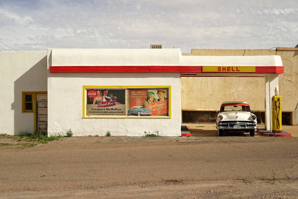 6-the-fords-shell-gas-station-bisbee-arizona-2015