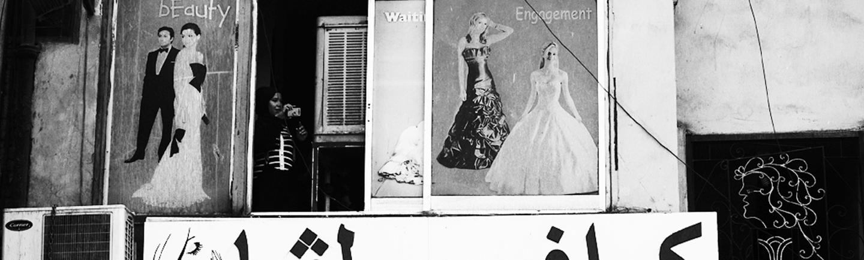 LUXOR WINDOWS, BALCONIES AND DOORS